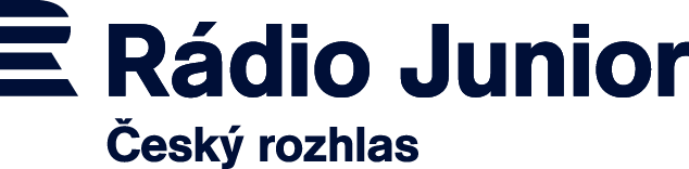 Rádio Junior logo